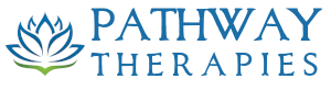 Pathway Therapies