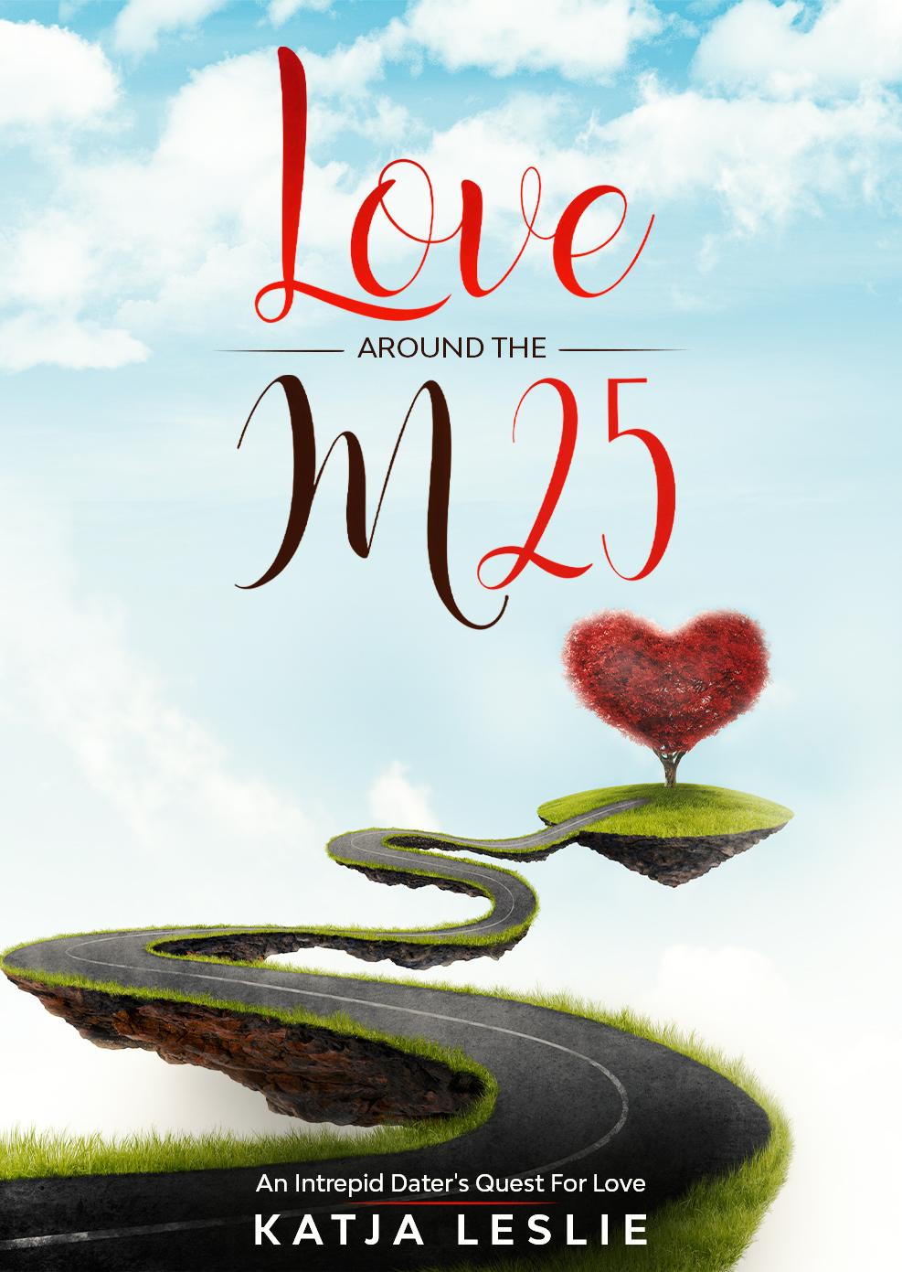 Love Around the M25